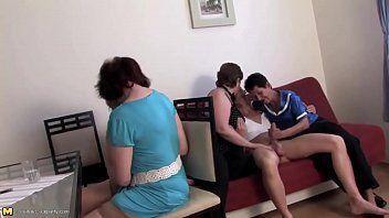 Surubas amadoras em porno x vídeos