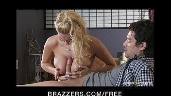 Mulher gostosa transando com o marido tarado em porbo carioca