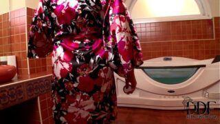 Videos de porno loira tarada mamando a rola do sacana do redtuby